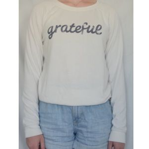 Grayson Threads